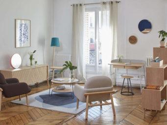 Hartô Design dévoile son nouveau showroom