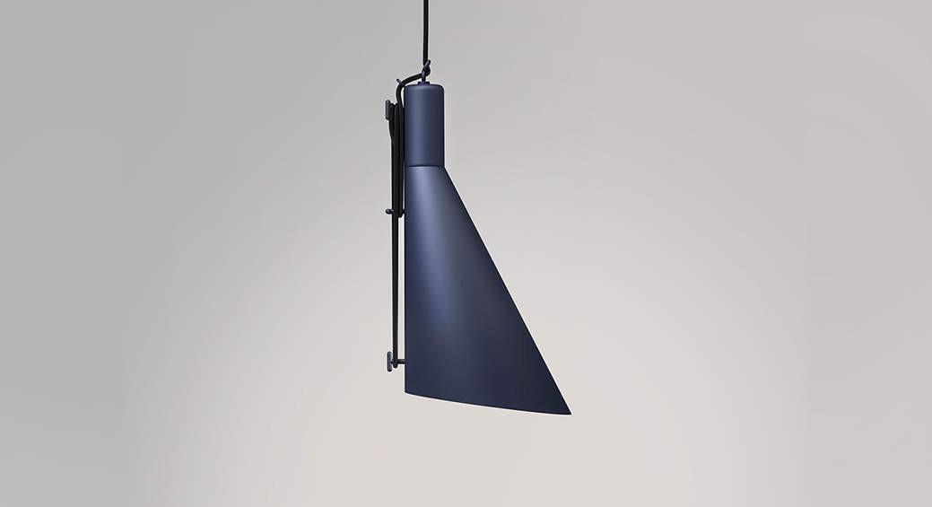 la-lampe-suspendue-de-daniel-brox-nordmo