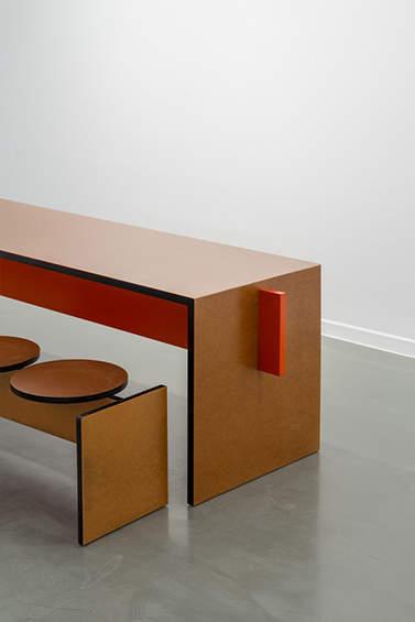 5302-architecture-design-muuuz-archidesignclub-magazine-blog-decoration-interieur-art-maison-architecte-marta-ayala-herrera-entreplanta-02