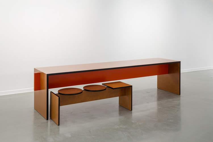 5302-architecture-design-muuuz-archidesignclub-magazine-blog-decoration-interieur-art-maison-architecte-marta-ayala-herrera-entreplanta-03