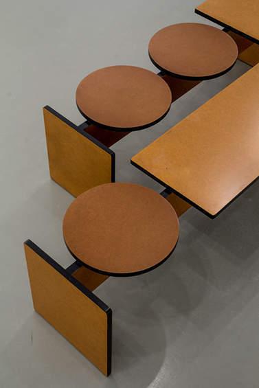 5302-architecture-design-muuuz-archidesignclub-magazine-blog-decoration-interieur-art-maison-architecte-marta-ayala-herrera-entreplanta-05