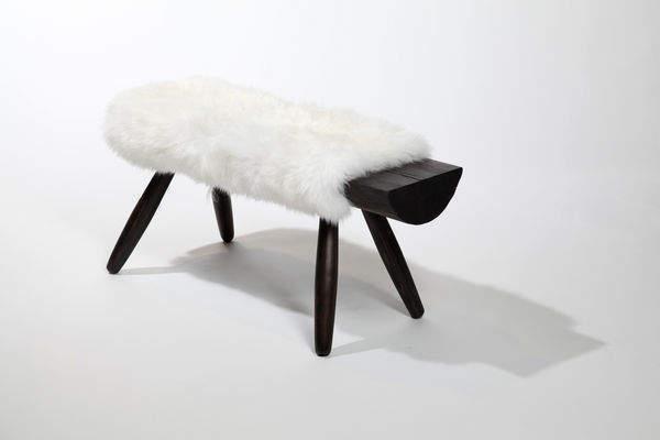 Banc_Green_Furniture_Sweden_Sheep_Bench