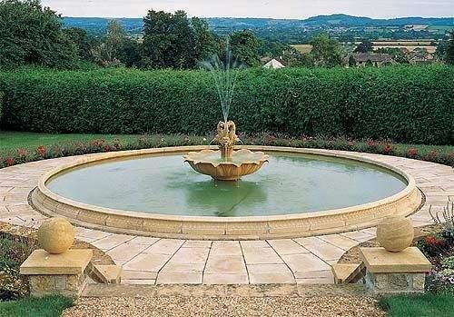 la-petite-histoire-de-la-fontaine