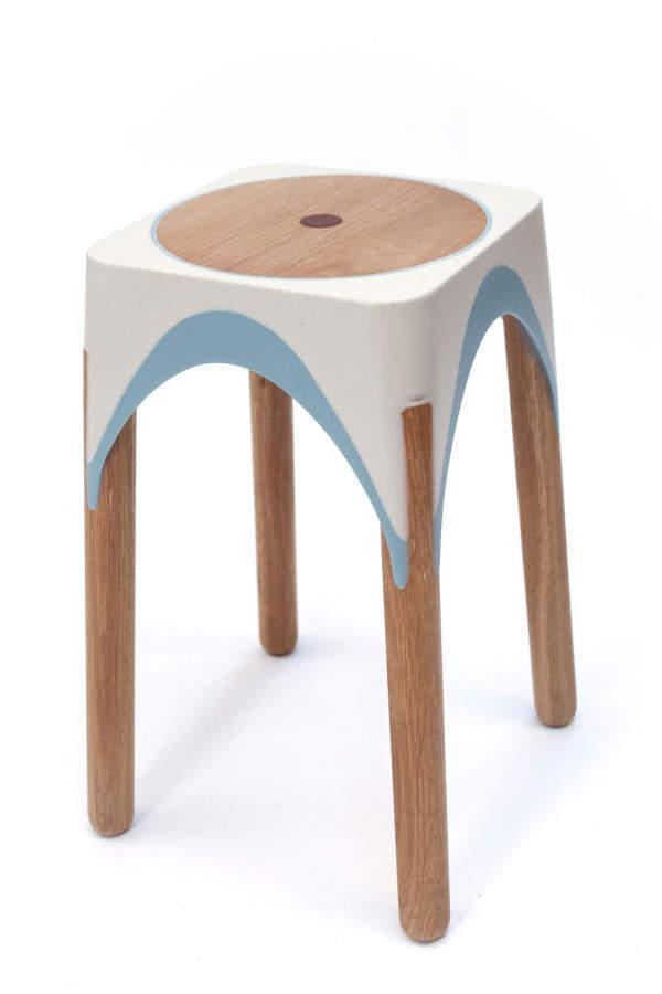 Matter-Of-Motion-Maor-aharon-7-inserts-made-of-oak-600x900