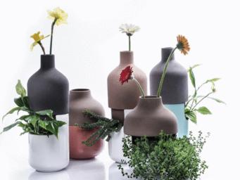 Pots de fleurs : comment bien les choisir pour optimiser l'aménagement