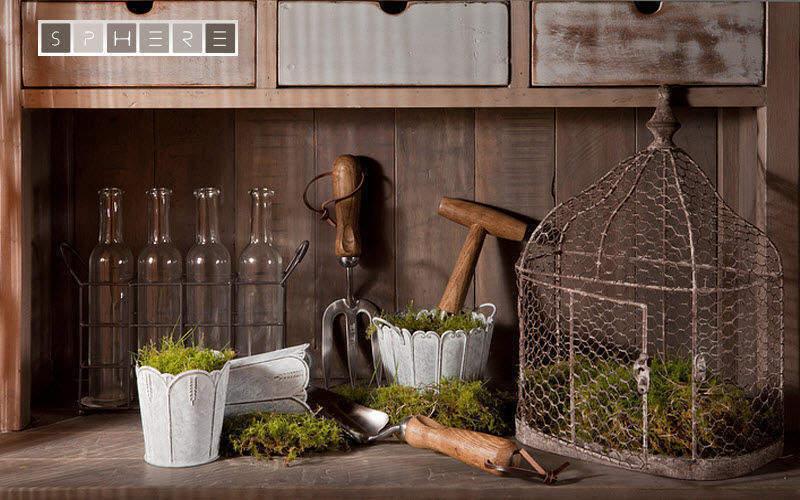 bien-choisir-outils-de-jardinage