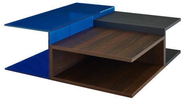 ligne roset d voile sa nouvelle collection. Black Bedroom Furniture Sets. Home Design Ideas