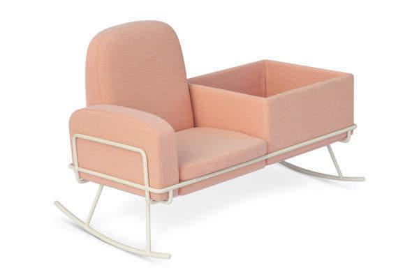 nursery-works-bassinet_rocker-angle-600x400