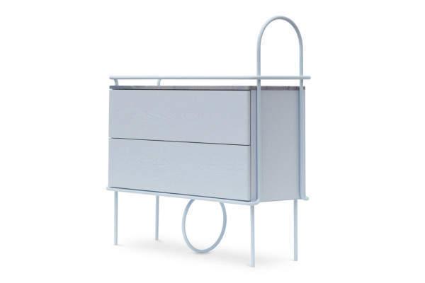 nursery-works-margaux-dresser-600x400