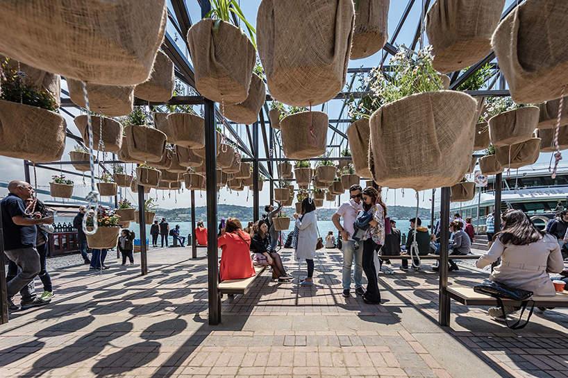 so-architecture-and-ideas-sky-garden-istanbul-designboom-01