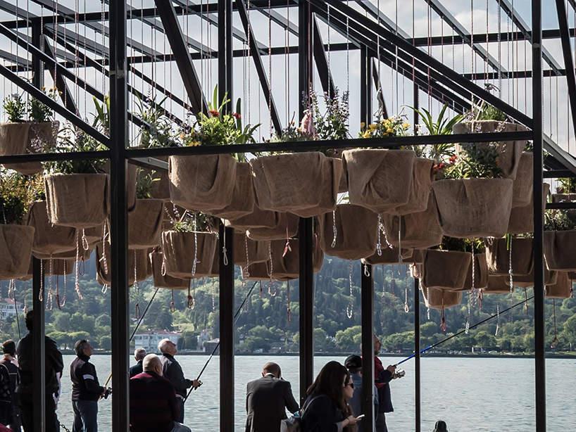 so-architecture-and-ideas-sky-garden-istanbul-designboom-010