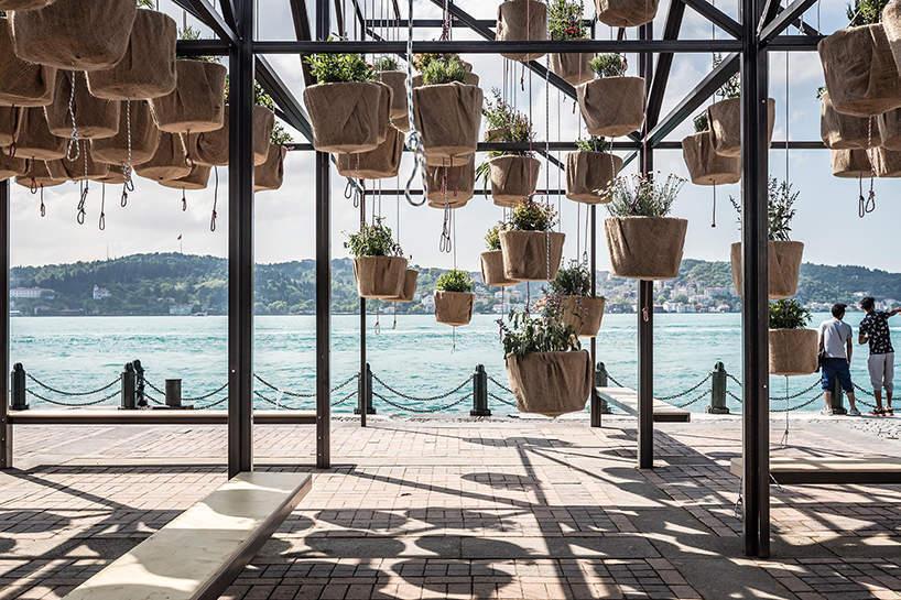 so-architecture-and-ideas-sky-garden-istanbul-designboom-05