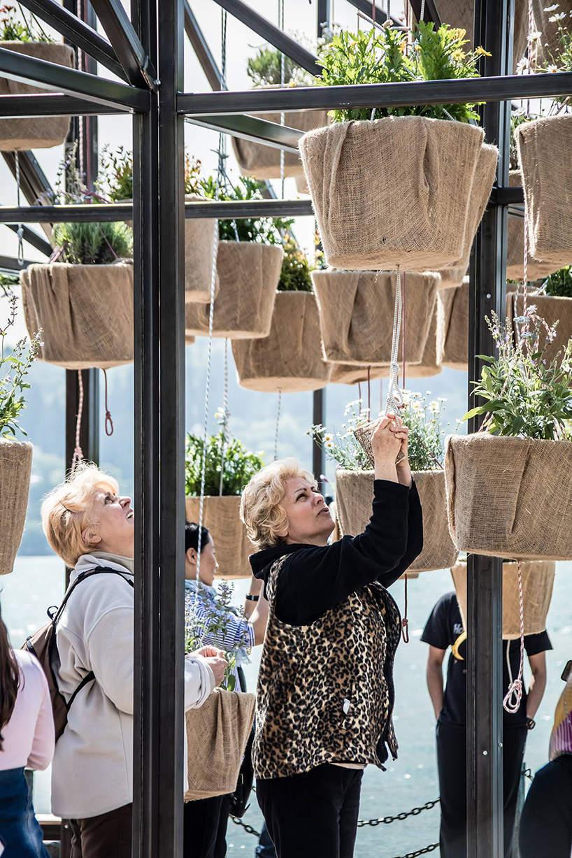 so-architecture-and-ideas-sky-garden-istanbul-designboom-07