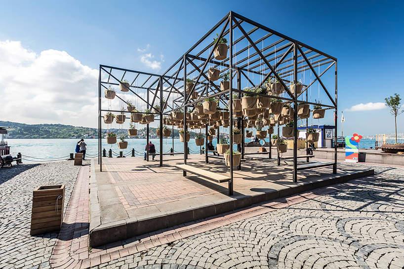 so-architecture-and-ideas-sky-garden-istanbul-designboom-0v4