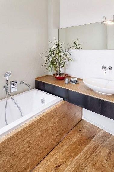 petite-salle-de-bain-optimiser-lespace