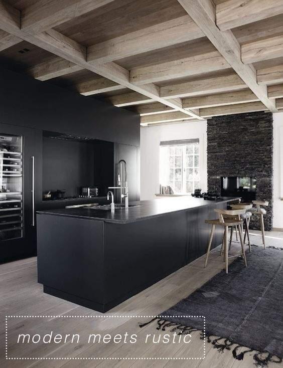 6-cuisines-noires-selection-inspiration-decofinder