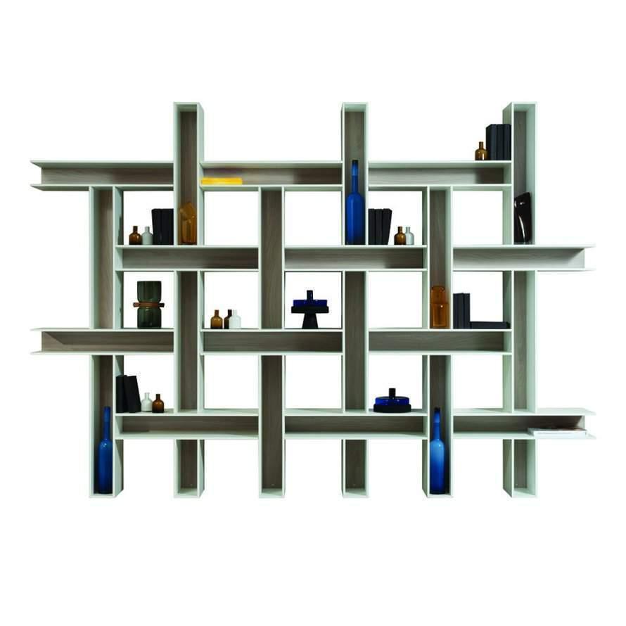 roche bobois d couvrez la nouvelle collection automne hiver. Black Bedroom Furniture Sets. Home Design Ideas