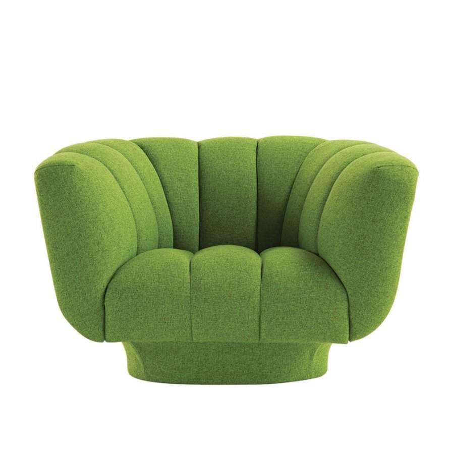 fauteuil_odeo_roche_bobois