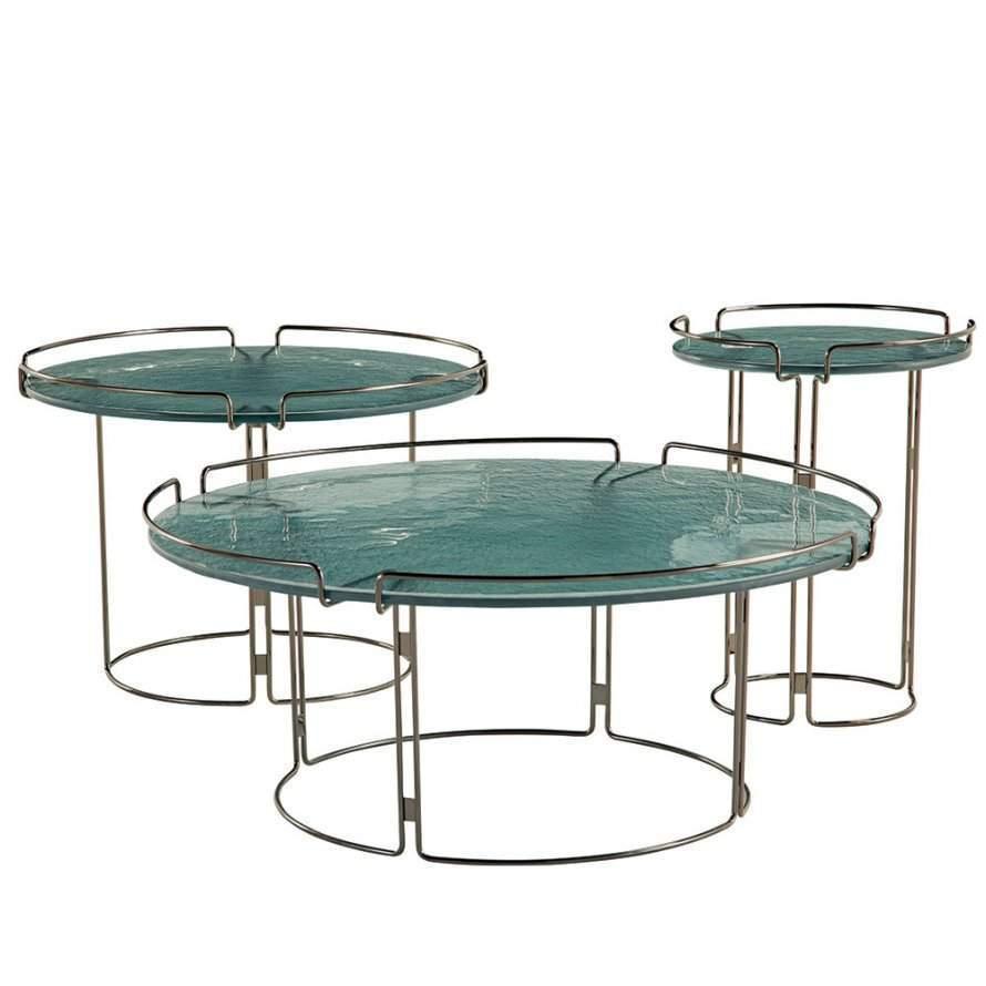 table_basse_bijou_roche_bobois