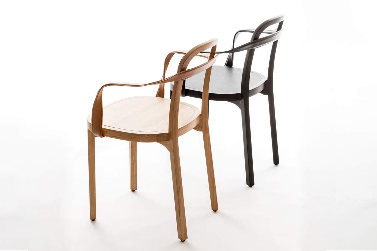 raffaella-mangiarotti-et-ilkka-suppanen-chaise