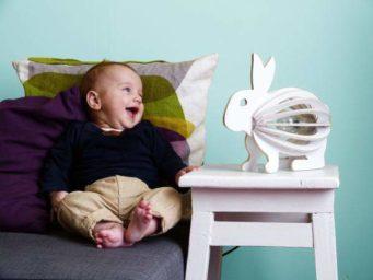 Luminaires enfant : la sélection de la rentrée 2016
