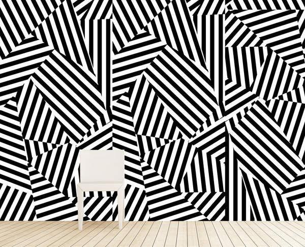 maison-21-memphis-wallpaper-black-crow