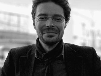 Le designer belge le plus francophone : Alain Berteau
