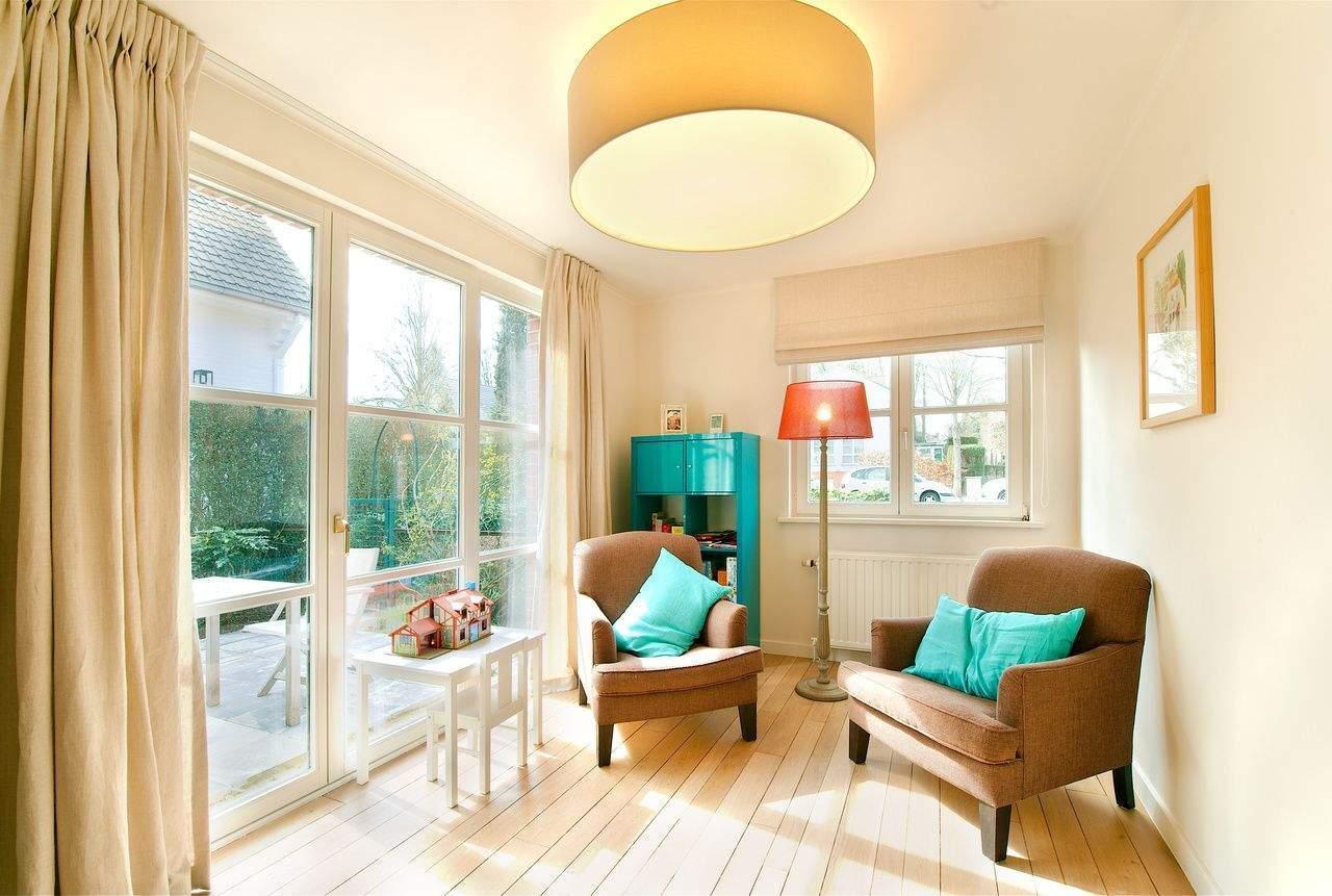 decoration-interieure-architecte