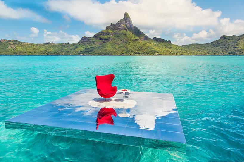 gray-malin-the-art-of-living-midcentury-modern-furniture-designboom-06