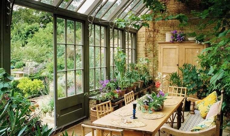 jardin-d-hiver-amenagement-interieur-idees