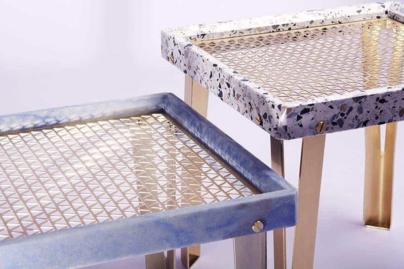 a-nrd-studio-terrazzo-inspiration-decoration-et-design