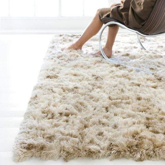 tapis-atout-deco