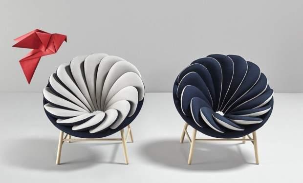 fauteuil-design-decofinder-magazine-marc-venot-2