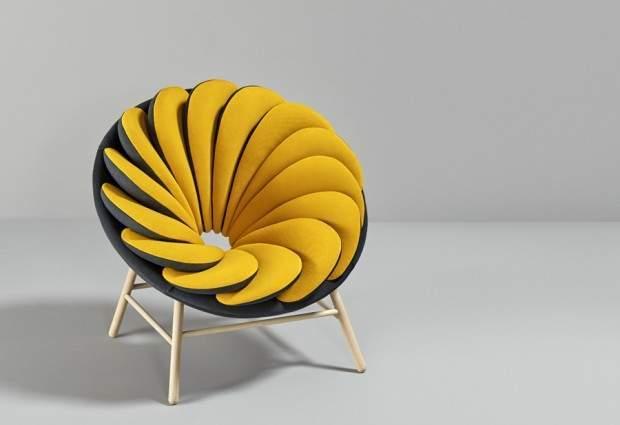 fauteuil-design-marc-venot