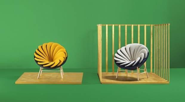 fauteuil-design-decofinder-magazine