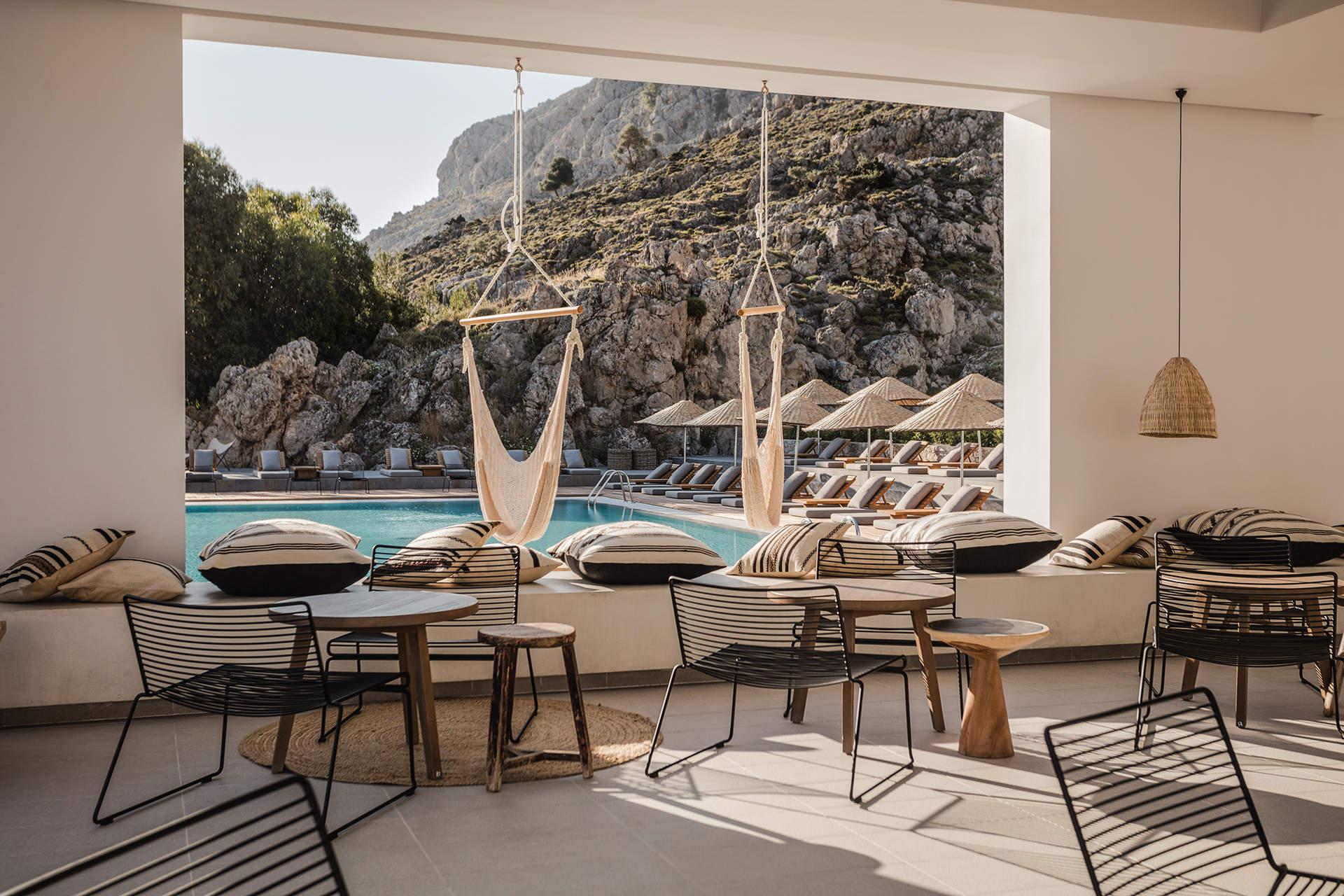 casa-cook-rhodes-un-hotel-de-caractere-sur-lile-grecque-rhodes