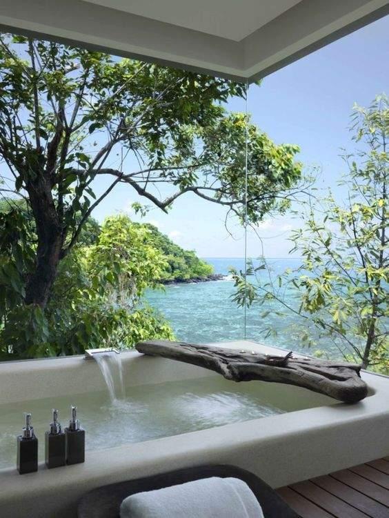 10-piscines-inspirantes-innovantes-embellir-vos-exterieurs