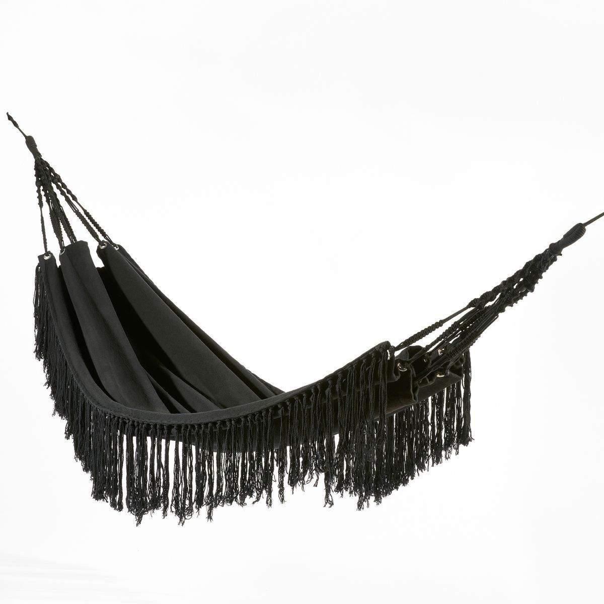 14 hamacs et si ges suspendus pour passer un t confortable. Black Bedroom Furniture Sets. Home Design Ideas