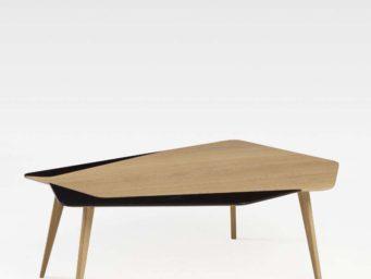 10 tables basses inspirantes et fascinantes pour vos salons