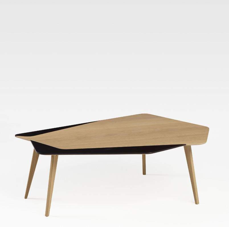 10-tables-basses-modernes-et-pratiques-pour-vos-salons