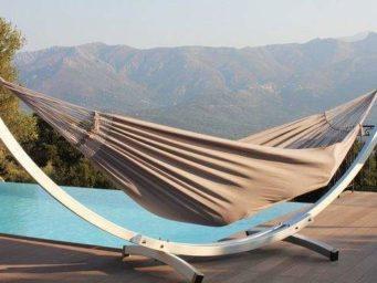 14 hamacs et sièges suspendus pour passer un été confortable