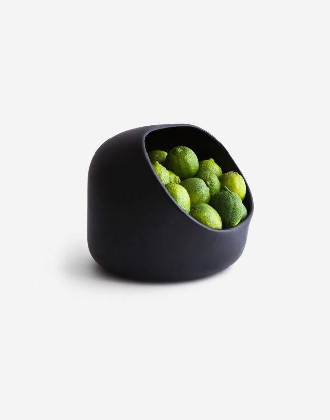 Un vase pour vos fruits et légumes