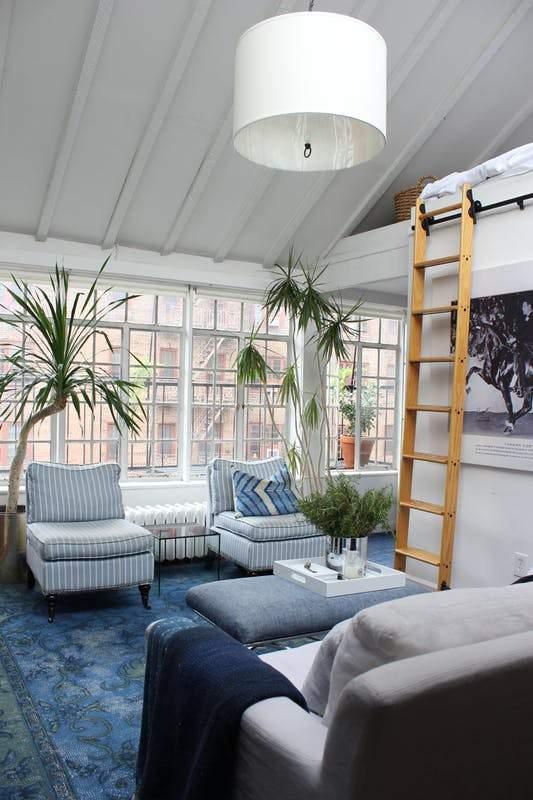 un-appartement-new-yorkais-au-style-vintage-et-rooftop