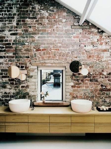 must-have-murs-briques