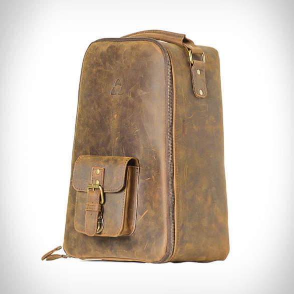 Le sac Trinity One