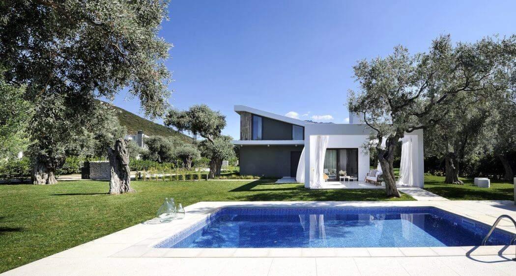 maison-olion-residence-moderne-grece