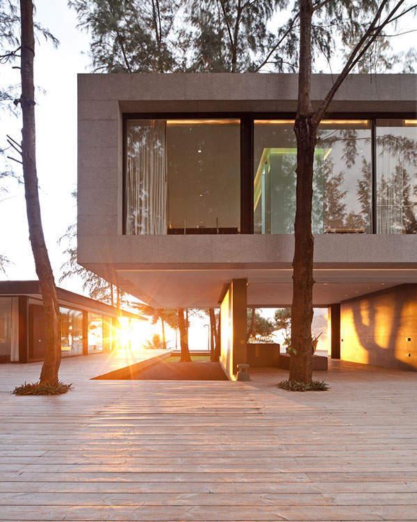 la-villa-noi-une-residence-au-coeur-de-la-nature-en-thailande