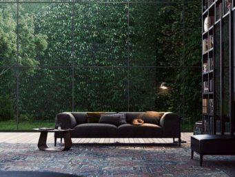 La verrière : un atout de charme pour tous vos espaces