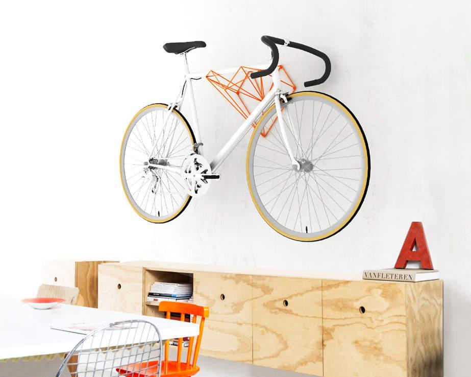 Hang Bike