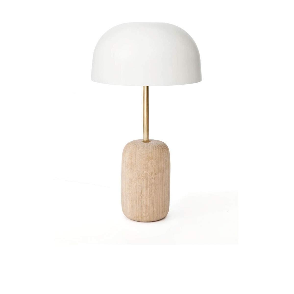 La lampe Nina - Hartô